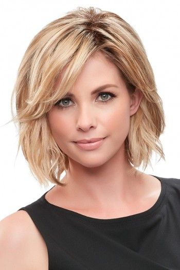 Short Haircuts For Women Over 50 Look Fascinating , Page 22