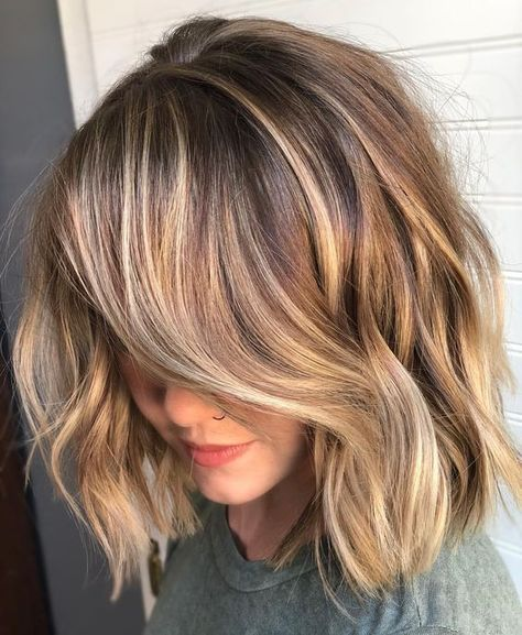 Short Hair Is Never Out Of Date The Most Popular In The