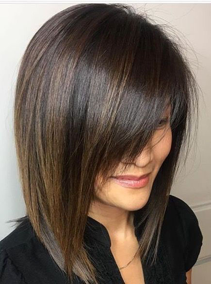 Girls Hair Styles In Spring And Summer Of 2019 Dazhimen