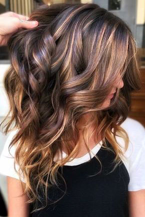 Long Hairstyles For Women 83