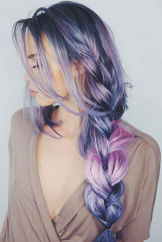 Super Beautiful Braided Hairstyles Ideas For Long Hair To Inspire You Natural Hairstyles Runnerswayorg